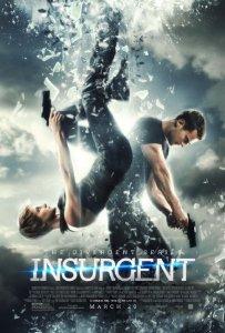 insurgent3
