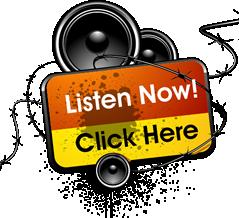 listen_now2