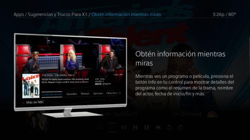 Spanish-UI-Images3
