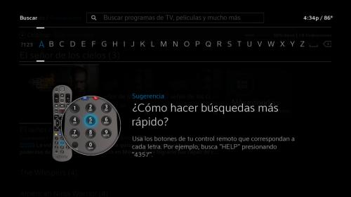 Spanish-UI-Images6