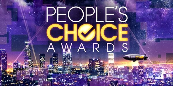 2016-peoples-choice-awards