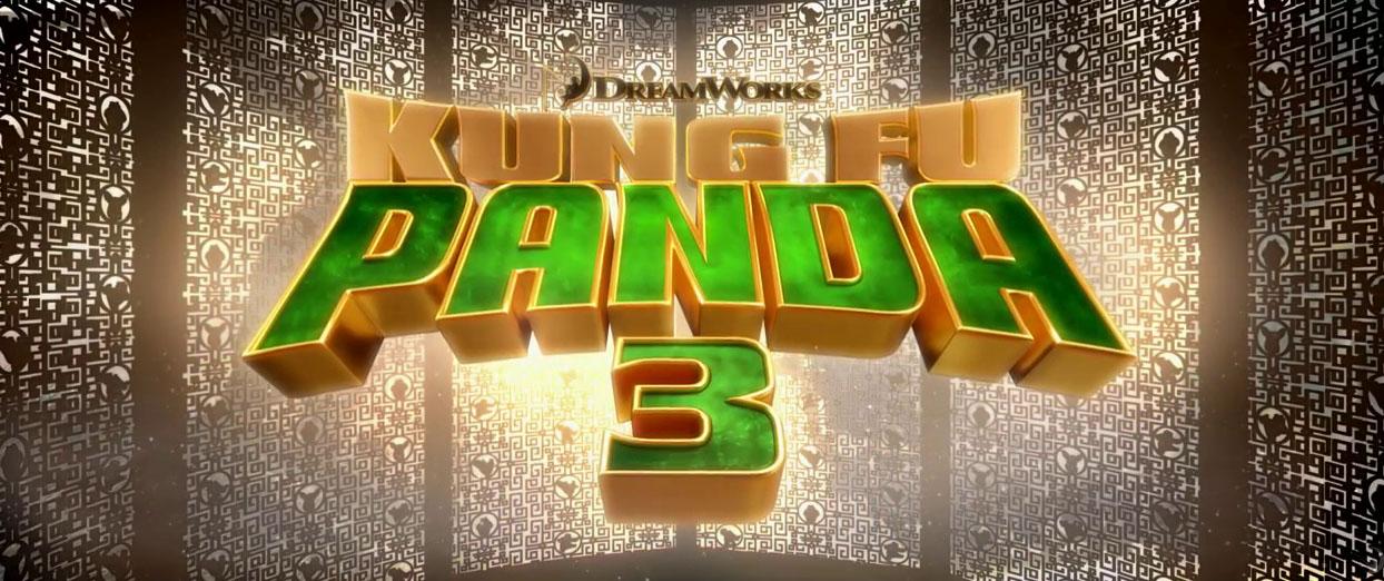 Kung-Fu-Panda-3-Logo[1]