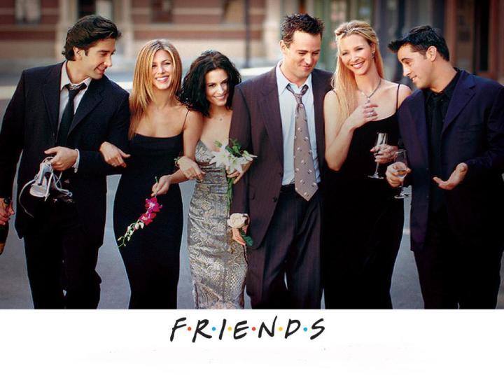 friends-season[1]