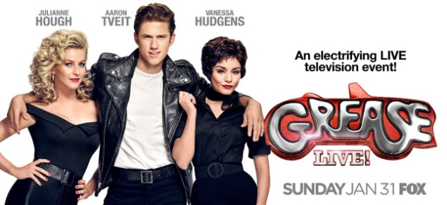 grease-live1