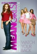 Mean Girls - Wikipedia