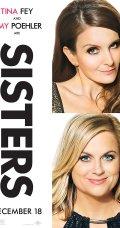 Sisters - IMDB