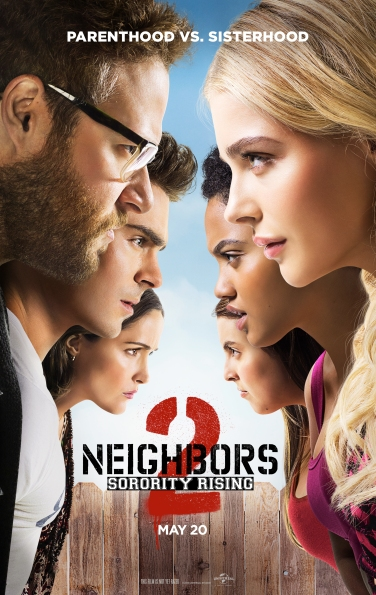 Neighbors 2 Sorority Rising NEW POSTER.jpg