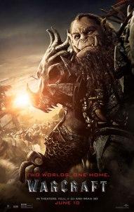 BLACKHAND - THE DESTROYER