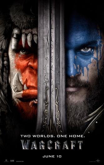 Warcraft_Poster
