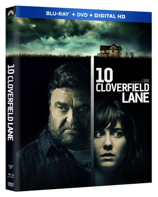 10 Cloverfield Lane box art