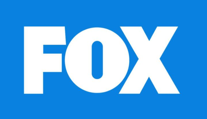 fox_logo_1-760x439[1]