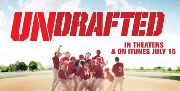 Undrafted-Movie-600x304[1]