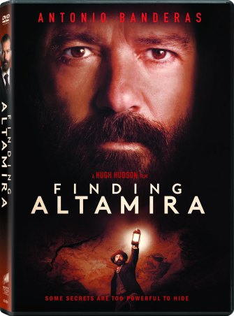 FindingAltamira_DVD_FrontLeft