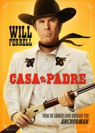 casa-de-mi-padre-_-photo-credit-pantelion-films
