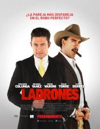 ladrones-_-photo-credit-pantelion-films