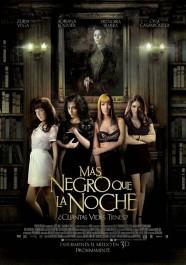 mas-negro-que-la-noche-_-photo-credit-pantelion-films