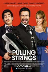 pulling-strings_-pantelion-films