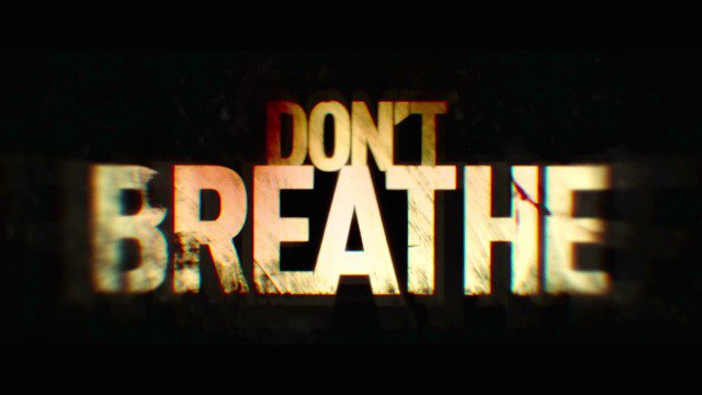 Thisfunktional talks with Fede Álvarez and Rodo Sayagues DON'T BREATHE