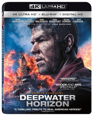 3d_rgb_deepwaterhorizon4kultraocrd