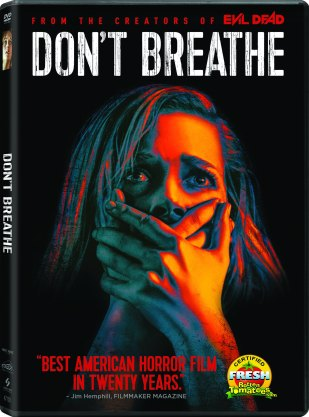 803556_dont-breathe-dvdstd-13d-pack-shot