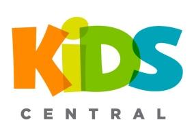 kids-central