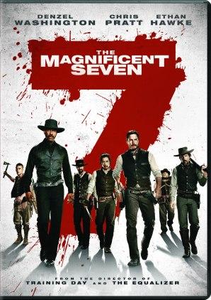 magnificent-seven-the2016-dvdstd-12d-pack-shot