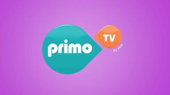 primo-tv
