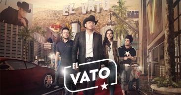 el-vato-credit-endemol-shine-latino