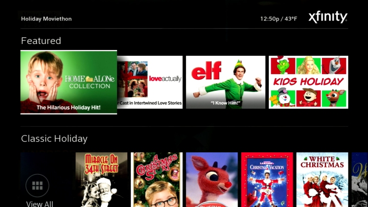 holiday-moviethon-on-xfinity-english