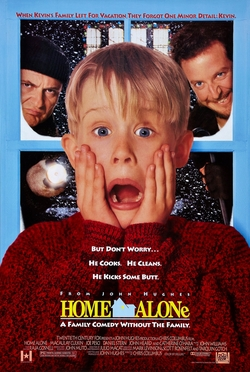 home-alone-credit-twentieth-century-fox