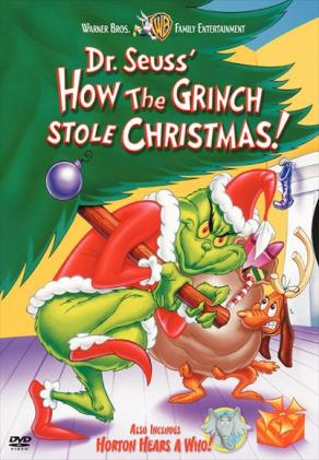 how-the-grinch-stole-christmas-credit-warner-bros