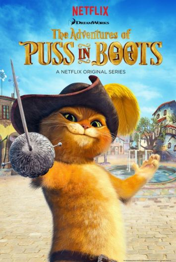 the-adventures-of-puss-in-boots-credit-dreamworks-animation