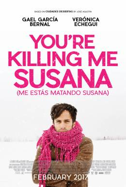 youre-killing-me-susana-one-sheet