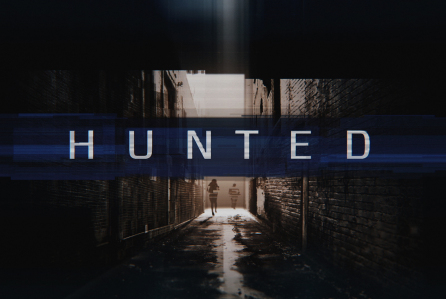 hunted_still_logo_w_bodies_in_alley