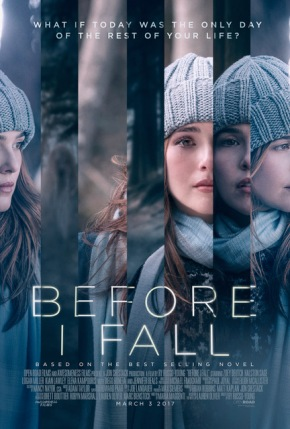 b98cf-before-i-fall-onesheet_bif_rgb