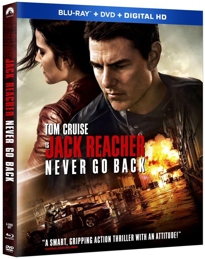 never back down full movie online free