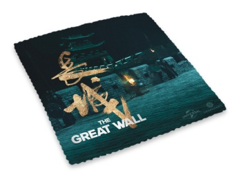 the-great-wall-microfiber-cloth