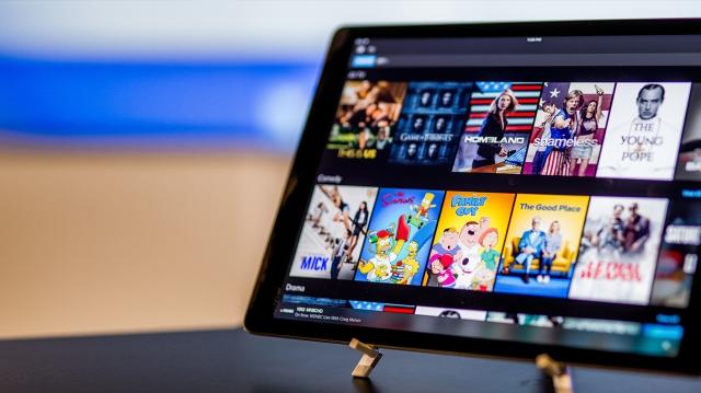 xfinity-tv-share