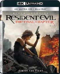 Resident_Evil_Final_Chapter_4K_UHD_3D Litho PackShot
