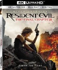 Resident_Evil_Final_Chapter_4K_UHD_Oring 3D PackShot