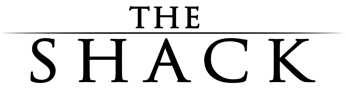CD201F20-EB7F-4A7A-8EFD-2B311F2193D7