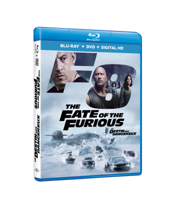 FateOfTheFurious_3D_BD_amaray_CAN