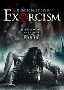 @Thisfunktional talks with Kate Tumanova AMERICAN EXORCISM