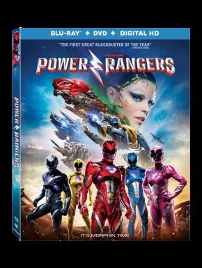 PowerRangers_3D_BD_O-CARD.png