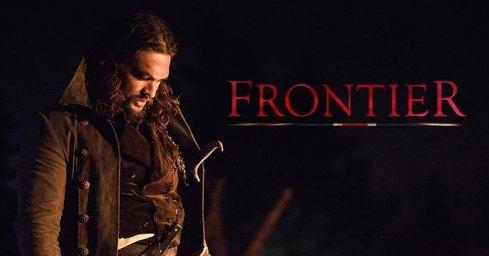 frontier_tv_series[1]