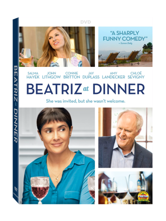 BeatrizAtDinner_3D_DVD_O-CARD