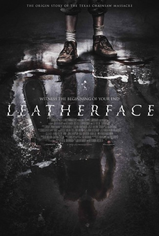 leatherface_xlg