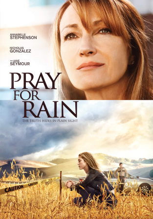 Pray_For_Rain_Wrap_05a