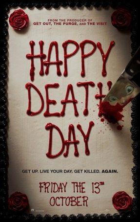happy-death-day-poster[1]