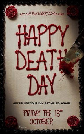 happy-death-day-poster[1].jpg